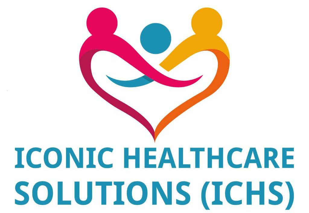Iconic Healthcare Solutions